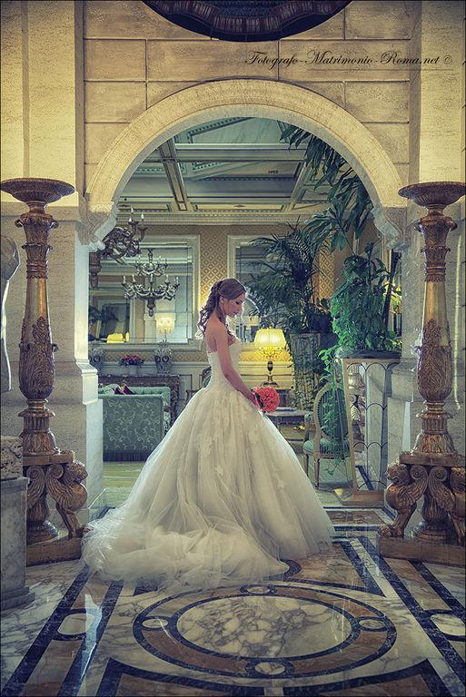 fotografo-matrimonio-roma_Stile_Fashion (90).jpg